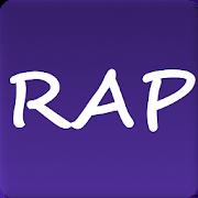Best Rap Ringtones - Free Hip Hop Music Tones 6.11