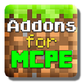Addons for Minecraft PE 1.0