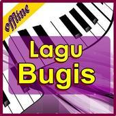 Lagu BUGIS (SULSEL) Populer OFFLINE 1.0
