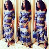 bamako fashion dresses app 1.0