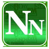 Nigerian Newspapers - Latest Nigeria News
