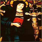 Saint Bridget: Revelations 1.3