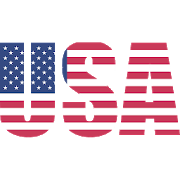 America National Anthem, HD Wallpaper and Ringtone 1.1