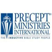 PRECEPT MINISTRIES 1.0
