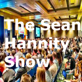 The Sean Hannity Shows 1.0