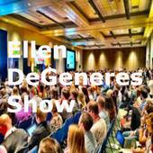 D Ellen_DeGeneres Show 1.0