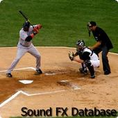 Baseball Sounds 1.0