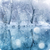 Winter Sounds 1.0