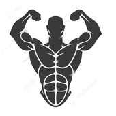 Muscle Building for Beginners 2.5