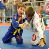 Brazilian Jiu Jitsu 1.1.2