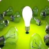Electrical engineering 1.1.2