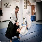 Learn Aikido 2.5