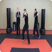 Shotokan Karate 1.1.2