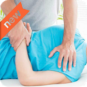 Physiotherapy 1.0