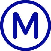 Mensa Otabil Daily-Media 2017 1.0