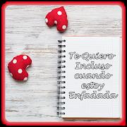 Frases de Amor y Versos Bonito 2.1
