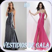 Vestidos de Gala 2.0