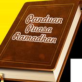 Panduan Puasa Ramadhan 1.0