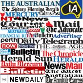 AUSTRALIA NEWS 1.0