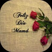 FELIZ DÍA MAMÁ 1.0