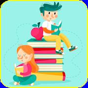 Cuentos Clasicos Infantiles 1.1