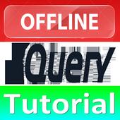 Jquery Full Tutorial Offline 3.2