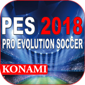 GUIDE PES18 - FREE