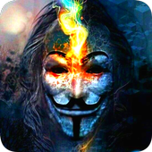 Anonymous Wallpapers 1.0