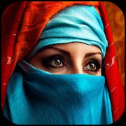 Kisah Siti Khadijah 3.1.1