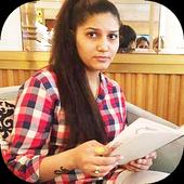Sapna Chaudhary - Sapna HD Images 1.0