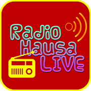 Hausa Radio Live Stations 3.4