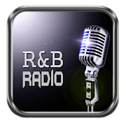 R&B Urban Music Radio Stations 1.0