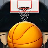 Basket-Ball Shoot 10.2.0