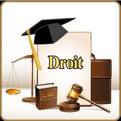 ملخصات قانونية 1.2