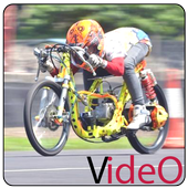 Video Drag Bike Indonesia 1.7.1
