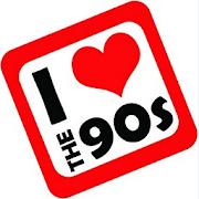 90's Hits 500+ Songs Update 1.0