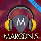All Songs Maroon 5 2.0