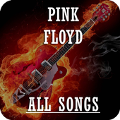 Complete Collection of Pink Floyd 2.0