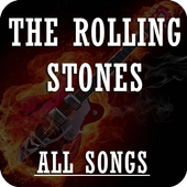 All Songs The Rolling Stones 1.0
