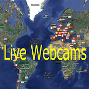 World Webcams  1000s in ONE APP 1.0