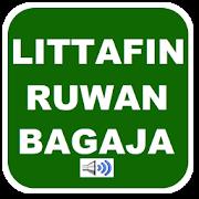 Littafin Ruwan Bagaja Mp3 1.0