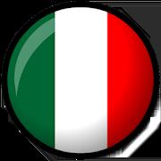 Notizie italia 1.0