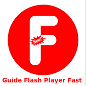 Tips Flash Player for Android Fast 2017 1.62