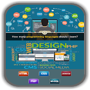 PHP MySQL JavaScript CSS & HTML5 - All in One 2.1
