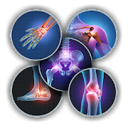 Orthopaedic - Techniques in Orthopaedic Surgery 2.1