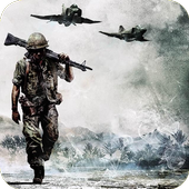 Military Wallpapers 1.0