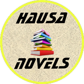 Hausa Novels 4 1 0 APK Download - Android Books & Reference Apps