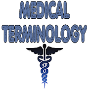 Medical Terminology 1.2