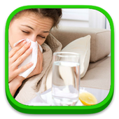 Cough, Flu and Cold 1.1