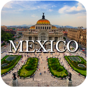 Mexico City Wallpapers 1.1